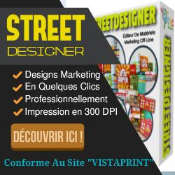 Streetdesigner