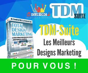 TDM-Suite