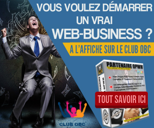 Ma_Web_Entreprise