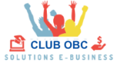 BIENVENUE SUR LES SOLUTIONS E-BUSINESS DU CLUB OBC