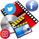 Vidéos Interactives