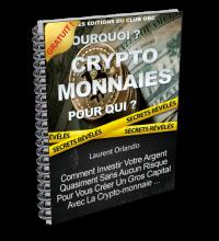 rapport-gratuit-crypto-monnaies